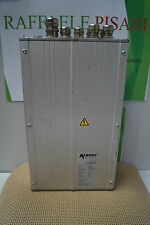 Albany Door Systems RP300