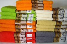 3 x Modern kitchen Hand/Tea Towel  Great Quality.  Great Colours