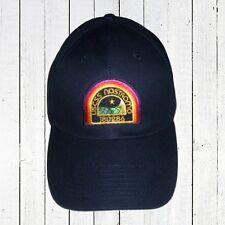 Replica USCSS Nostromo Embroidered Hat Aliens Resurrection Yutani Ripley Alien