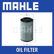 Mahle Oil Filter OX153/7D1 - Fits Honda Accord Diesel - Genuine Part