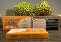 1 Kit - I IMAGE  VITAL C  Travel/Trial KIT  5-Piece  Set New In Box * CLEARANCE