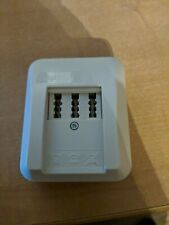 1. TAE Telefondose mit LSA und PPA in Ausführung Aufputz AP Telekom