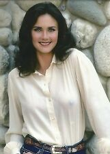 Lynda Carter Beautiful 8x10 Picture Celebrity Print