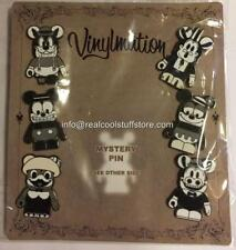 Vinylmation(TM) Collectors Set - Classic Collection