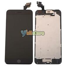 Front LCD Touch Digitizer Screen Assembly Replacement for iPhone 6 Plus 5.5""