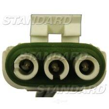 Manifold Absolute Pressure Sensor Connector Standard S-1204