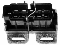 For 1980-1986 Ford F350 Ignition Switch 54178BG 1981 1982 1983 1984 1985