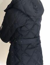 001fde04efa5 Burberry London Down Coats   Jackets for Women