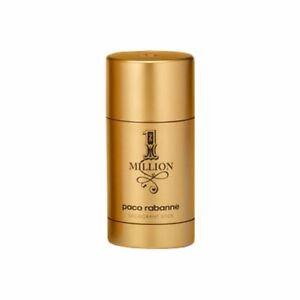 Paco Rabanne 1 Million Mens Deodorant Stick 75ml Sealed UK STOCKIST
