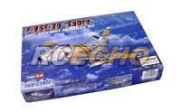 HOBBYBOSS Aircraft Model 1/72 F-86F-30 Sabre Scale Hobby 80258 B0258