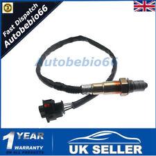 Direct Oxygen Lambda Sensor O2 Sensor 855351 For Vauxhall MK I  MK IV MK V