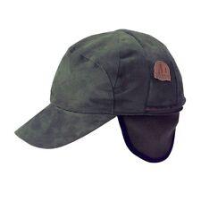 Farm-Land Moy Signalkappe Réversible Signal Bonnet Cap Chapka de Chasse 90-3-333