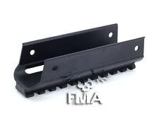 FMA Rail System for KSC MP7 TB612