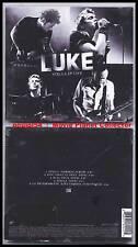 """LUKE """"Stella EP live"""" (CD Digipack) 2008 NEUF/NEW"""