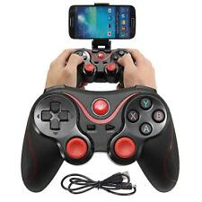 Phone Wireless Bluetooth GamePad Controller For Android TV Box Tablet