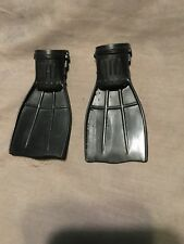 "12"" 1/6 GI Joe Navy SEAL Dive Gear Fins Ultimate Soldier;Dragon;"