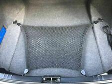 Trunk Floor Style Organizer Web Cargo Net for BMW 6-Series 2014-2020 BRAND NEW
