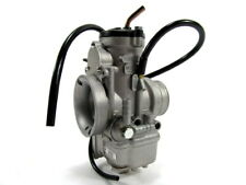 Dellorto PHM 38 ZS1 KTM LC4 520 600 620 640 NEW Carburetor Vergaser Carburatore