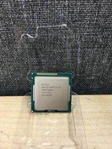 Intel Core i7-3770S CPU Processor Quad Core, 3.1GHz, 8MB Cache, 5GT/s, SR0PN