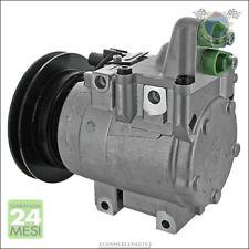 Compressore climatizzatore aria condizionata ST FORD RANGER MAZDA B-SERIE @p