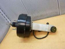 Bremskraftverstärker 47200-05170 TOYOTA AVENSIS KOMBI (T25) 2.2 D-CAT