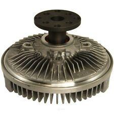Engine Cooling Fan Clutch-DIESEL NAPA/TEMP-TEM 273377