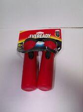 Energizer Eveready Led Economy Bright Light, Assorted, 2/Pk