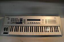 USED Yamaha CS-6X CS 6X Keyboard Synthesizer Worldwide Shipment U521 190607