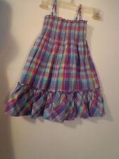 Girl Dress WONDER KIDS Multicolor ZS 3T