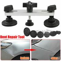 Car Auto Puller Bridge Suction Cup Sucker Stick Body Dent Repair Removal Kit 0L