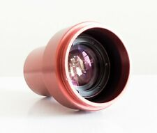 ISCO optic 75mm Projector Projection Lens