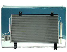 Kondensator Klimakühler Kühler Klimaanlage Mazda CX-5 2011-