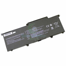 New Laptop Battery for Samsung NP900X3F-K01US NP900X3F-K02 5200mah 4 Cell