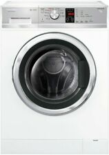 NEW Fisher & Paykel WH7560J3 7.5kg QuickSmart Front Load Washing Machine