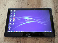 Medion akoya s6214t 15,6 pulgadas Tablet PC 64 gb, procesador Intel Pentium n3000 series