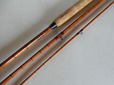 Hardy Salmon Vintage Fishing Rods