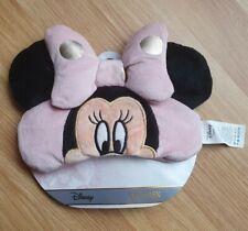 NEW Disney Primark Minnie Mouse Eye Mask BNWT