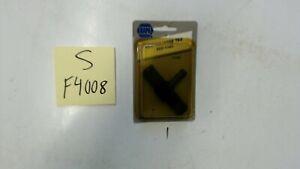 Napa 660-1593 Ford Heater Hose Tee