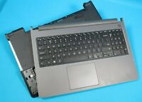 Dell Inspiron 15 5000 5555 5558 5559 Palmrest Upper Case Bottom Cover Touchpad