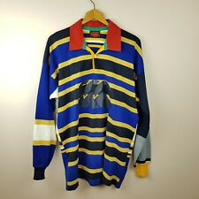Canterbury Rugby Jumper Top Mens Size XL