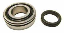 Wheel Bearing-Lock Ring Rear SKF RW507-ER