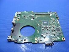 "HP 15-f272wm 15.6"" Intel Pentium N3540 Motherboard DA0U8AMB6A0 AS IS NO VIDEO"