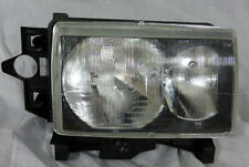 Land Rover Brand OEM Range Rover P38 SE HSE Right Headlamp 2000-2002 Style NEW