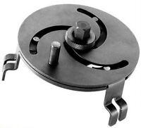 Tool Hub 1152 Fuel Tank Sender Removal Wrench Refit 89 - 170mm Adjustable