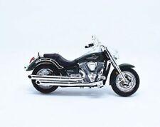 Motorbike Maisto 1 18 Honda CBR 1000 Rr. Delivery