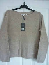 Fat Face Hip Length Thin Knit Jumpers & Cardigans for Women