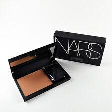 Nars Bronzing Powder Palette TAHITI Bronzer Laguna # 8321 - Size 0.35 Oz. / 10 g