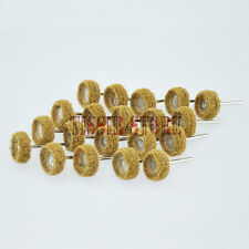 20pcs ABRASIVE WHEEL 1