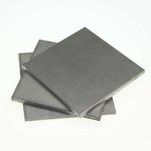 TA2 pure titanium plate titanium alloy plate TC4 titanium alloy 0.5mm to 10mm