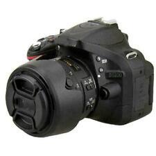 Lens Hood For Nikon HB-69 AF-S DX NIKKOR 18-55mm f/3.5-5.6G E4T2